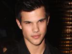 """Taylor Lautner: Bald bei """"Kindsköpfe 2""""?"""