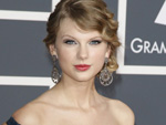 Taylor Swift: Bald in 'New  Girl' zu sehen?