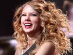 Taylor Swift: Findet keine Freunde