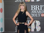 Taylor Swift: Gwyneth Paltrow als Style-Vorbild?