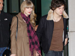 Taylor Swift: Zerstört One Direction?