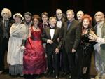 Tanz der Vampire: Große Gala-Premiere in Berlin!