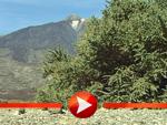 Der Pico del Teide auf Teneriffa: Eine Reise zum höchsten Berg Spaniens!