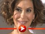 Teri Hatcher verrät ihr Schönheitsgeheimnis