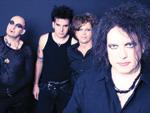 The Cure: Wollen ihre Fans nicht schröpfen