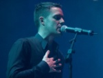 The Killers: Immer noch in tiefer Trauer