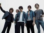 The Strokes: Bühnen-Comeback