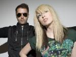 The Ting Tings: Bald ein neues Album?