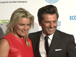 Thomas Anders: Wird immer umweltbewusster