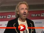 Thomas Gottschalk spricht im TIKonline.de-Interview