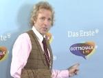 Thomas Gottschalk: Bettelt weiter um Geduld