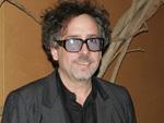 """Tim Burton: """"Beetlejuice""""-Fortsetzung möglich"""