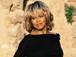 Tina Turner: Hochzeitssause in der Schweiz