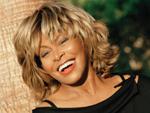 Tina Turner: Sagt Konzerte in England ab