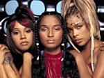 TLC: Neues Album und Tour in Arbeit