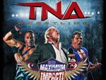 TNA Maximum iMpact Tour: Letzte Chance auf ein Meet&Greet
