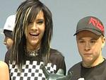 Tokio Hotel: Muttis an die Macht