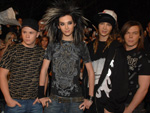 Tokio Hotel: Sex, Drugs and Rock&Roll