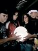 """""""Arthur und die Minimoys"""": Fans von Tokio Hotel aufgepasst!"""