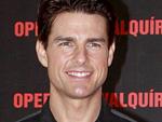 Tom Cruise: Will zum fünften Mal auf unmögliche Mission gehen