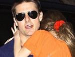 Tom Cruise: Für Suri gibt's ein Haus vom Weihnachtsmann