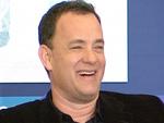 Tom Hanks: Darum ist 'Cloud Atlas' so sehenswert
