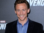 Tom Hiddleston: 'Thor'-Erfolg war überraschend