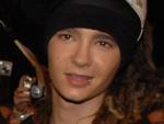 Tom Kaulitz: Erster Model-Job ohne Bruder Bill