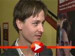 Tom Schilling über seine Traumrolle und Hollywood