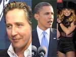 Die Tops und Flops: Des Jahres 2008