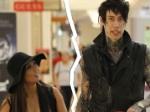 Trace Cyrus: Mileys Bruder löst Verlobung
