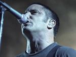 Trent Reznor: Skeptisch gegenüber Kanye West