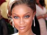 Tyra Banks: Zeigt ihr wahres Gesicht