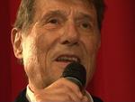 Udo Jürgens: Verspricht einzigartige Live-Shows