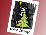 Udo Lindenberg: Udo Selige!