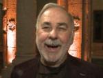 Udo Walz: Hat immer Frühlingsgefühle