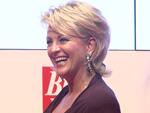 Ulla Kock am Brink: So meistert man schlechte Zeiten