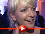 Ulla Kock am Brink und ihre Verkehrssünden