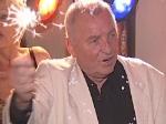 Ulli Wegner: Feiert seinen 70. Ehrentag