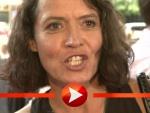 Ulrike Folkerts dementiert Adoptions-Gerüchte