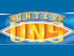 """""""Unter Uns"""": Serien-Drama?"""