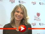 Ursula Karven: So hält sie ihr Herz gesund
