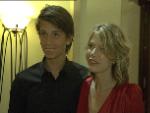 Ursula Karven: Über Erziehung, Strenge und Hochzeit