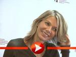 Ursula Karven: Ihr größter Weihnachtswunsch