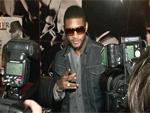 Usher: Ex-Frau keine gute Mutter?