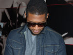Usher: Mann wegen Tod an Stiefsohn verurteilt