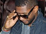 Usher: Auch Oberhausen fällt flach