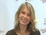 Prominente Frauen beim Ladies Lunch: Ursula Karven wünscht sich die Scheidung!