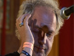 Uwe Ochsenknecht: Entdeckt seine feminine Seite