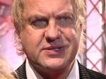 Uwe Ochsenknecht: Sohn Rocco erklagt sich Unterhalt!